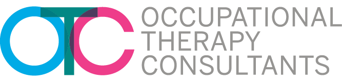 Occupational Therapy Consultants Ltd